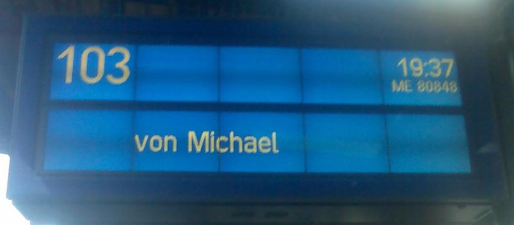 von Michael
